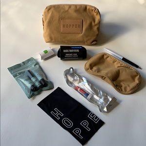 NEW!!!!! Hopper Travel Kit